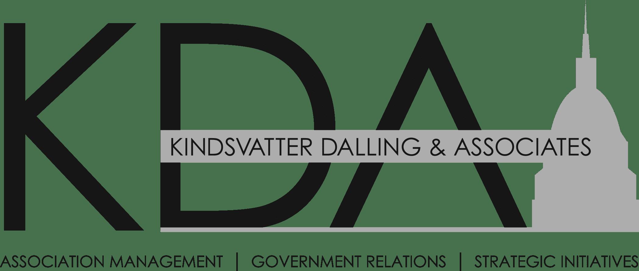 Kindsvatter, Dalling & Associates, Inc.